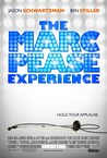 The Marc Pease Experience Image