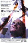 One Hour Photo Image