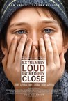 Extremely Loud and Incredibly Close I