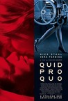 Quid Pro Quo Image
