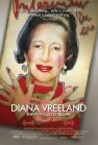 Diana Vreeland: The Eye Has to Travel Image