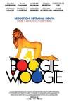 Boogie Woogie Image