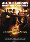 The Starving Games Image
