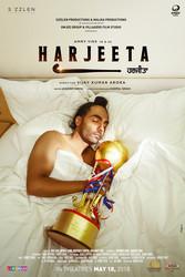 Harjeeta