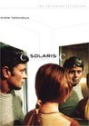 Solaris (re-release) Image