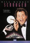 Scrooged Image