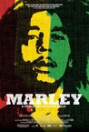 Marley Image