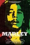 Marley Image