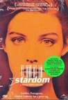 Stardom Image