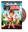 The Ant Bully Image