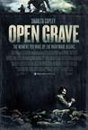 Open Grave Image