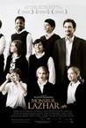 Monsieur Lazhar Image