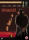 Unforgiven Image