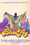 The Weird World of Blowfly Image