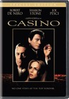 Casino Image