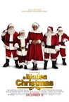 Tyler Perry's A Madea Christmas Image