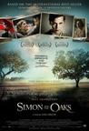 Simon & the Oaks Image