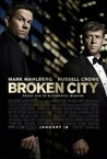 Broken City Image