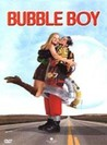 Bubble Boy Image
