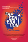 ReGeneration Image