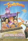 The Flintstones Image