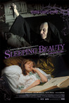 The Sleeping Beauty Image
