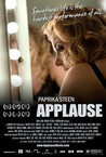 Applause Image