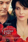 Certified Copy Image