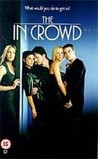 The In Crowd Image