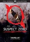 Suspect Zero Image