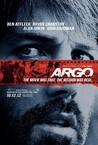 Argo Image