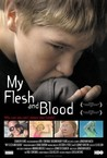 My Flesh and Blood Image