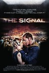 The Signal Image