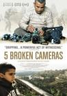 5 Broken Cameras Image