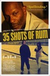 35 Shots of Rum Image