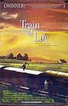 Train of Life Image