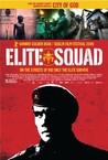 Elite Squad Image