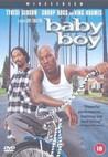 Baby Boy Image