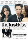 The Last Kiss Image