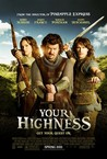 Your Highness Image