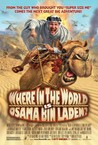 Where in the World Is Osama Bin Laden? Image