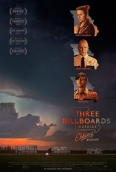 'Three Billboards Outside Ebbing, Missouri' from the web at 'http://static.metacritic.com/images/products/movies/4/fd5843e5838fc24d78880f89d3039217-250h.jpg'