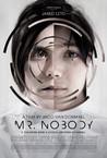 Mr. Nobody Image