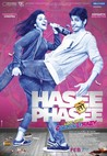 Hasee Toh Phasee Image
