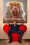 Dom Hemingway Image
