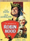 The Adventures of Robin Hood (re-release) Image