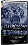The Ritchie Boys Image