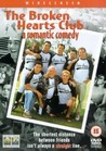 The Broken Hearts Club: A Romantic Comedy Image