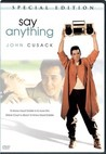Say Anything... Image