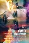 Charlie Countryman Image